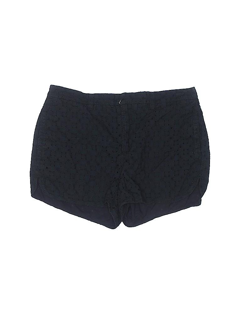Madewell Women Shorts Size 4