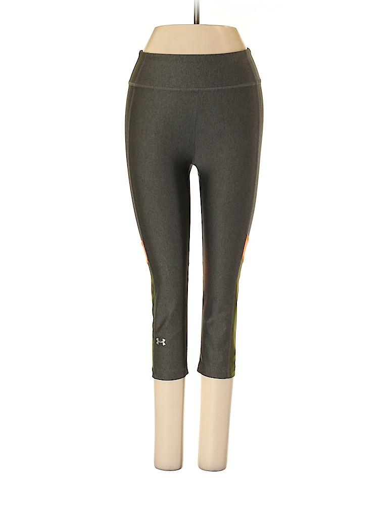 Under Armour Women Active Pants Size XS