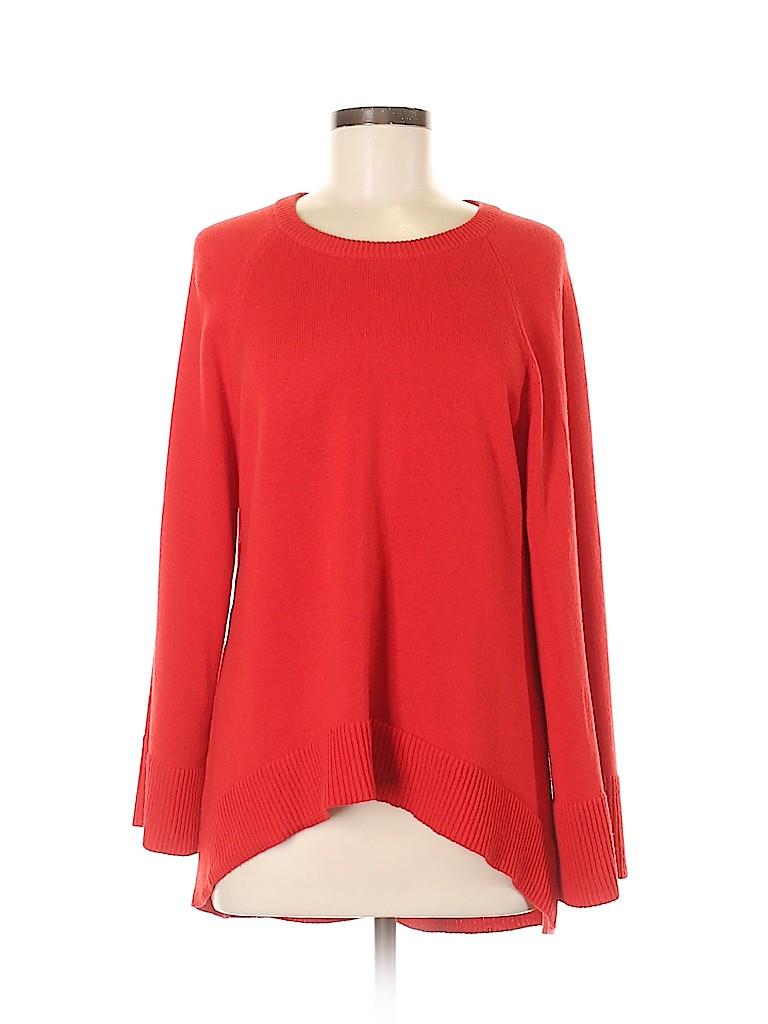 Acrobat Women Pullover Sweater Size XS - Sm