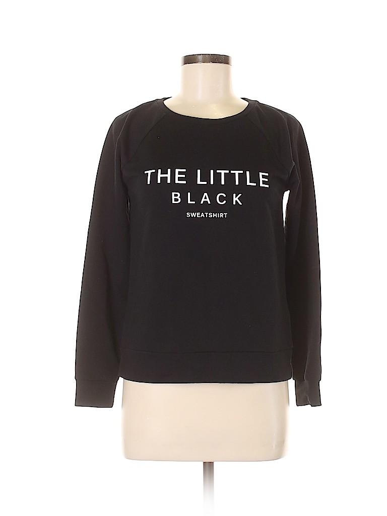 Banana Republic Factory Store Women Sweatshirt Size XS