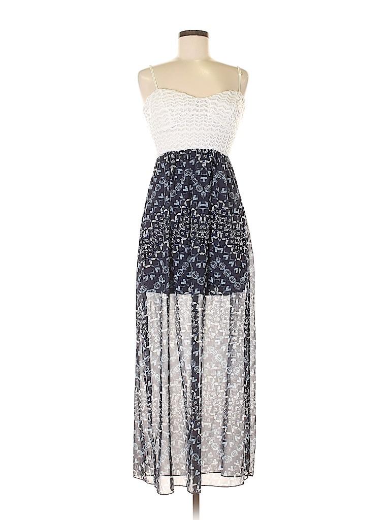 Trixxi Women Casual Dress Size XS
