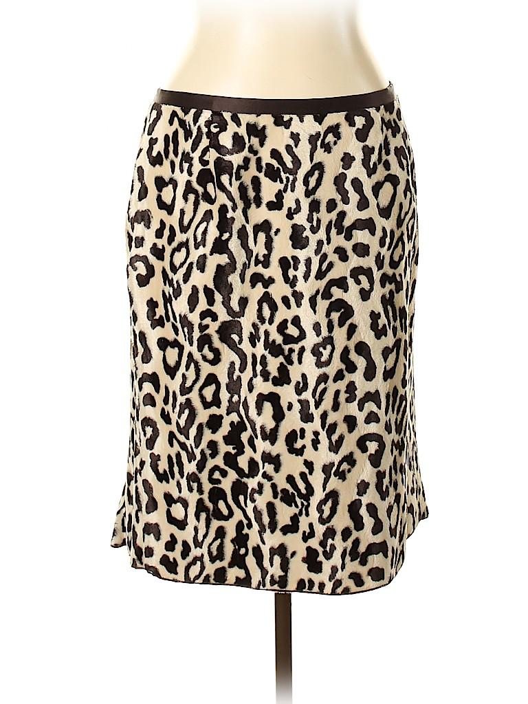 Etcetera Women Casual Skirt Size 12