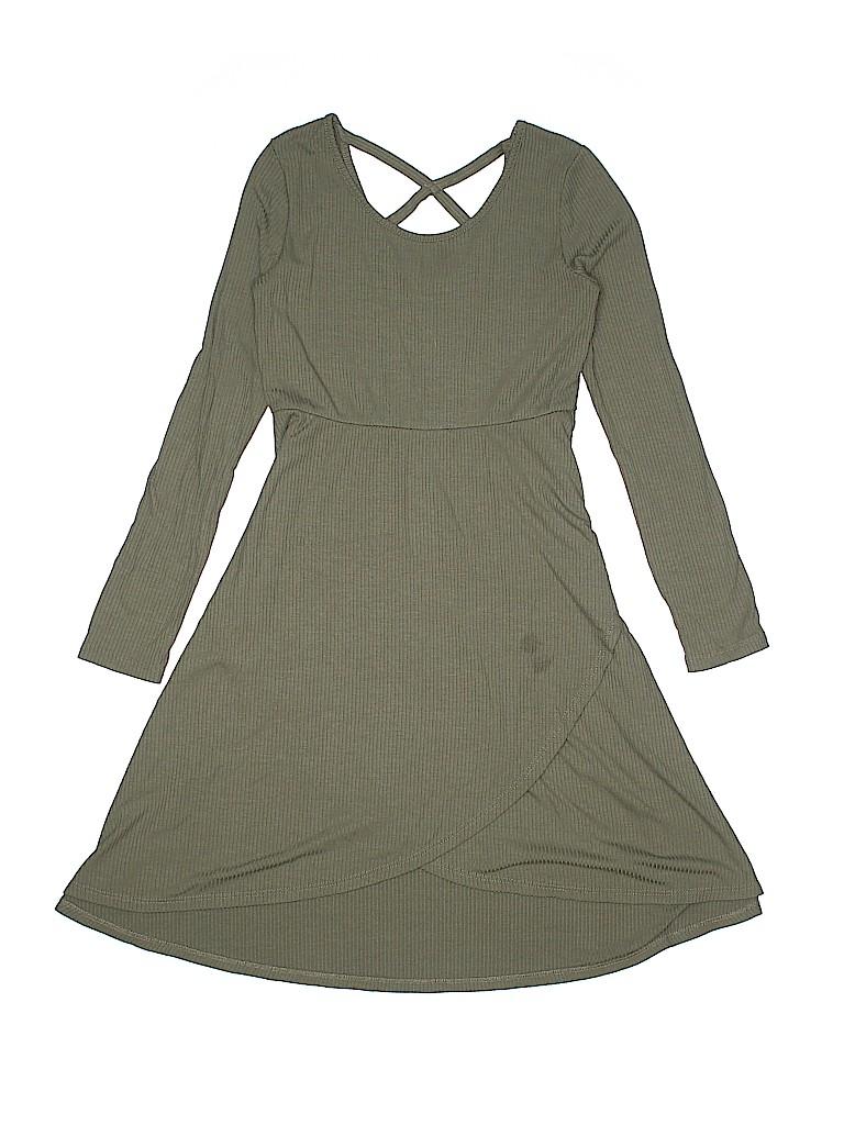 Art Class Girls Dress Size 7 - 8