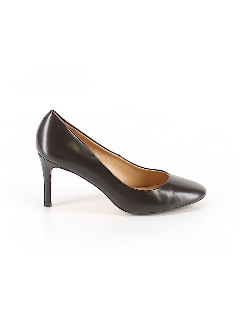 Talbots Women Heels Size 7 1/2