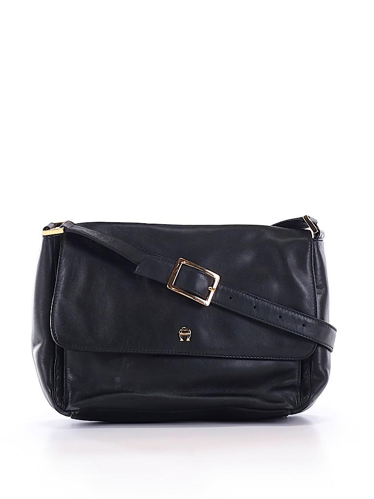 Etienne Aigner Women Shoulder Bag One Size