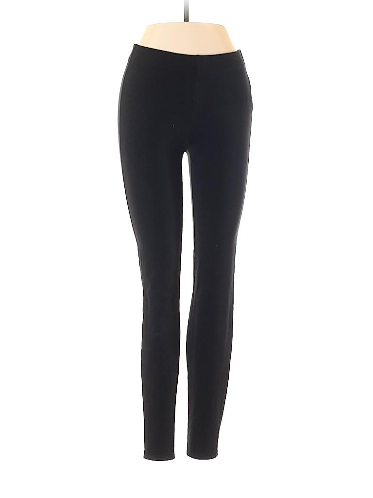 Madewell Women Leggings Size S