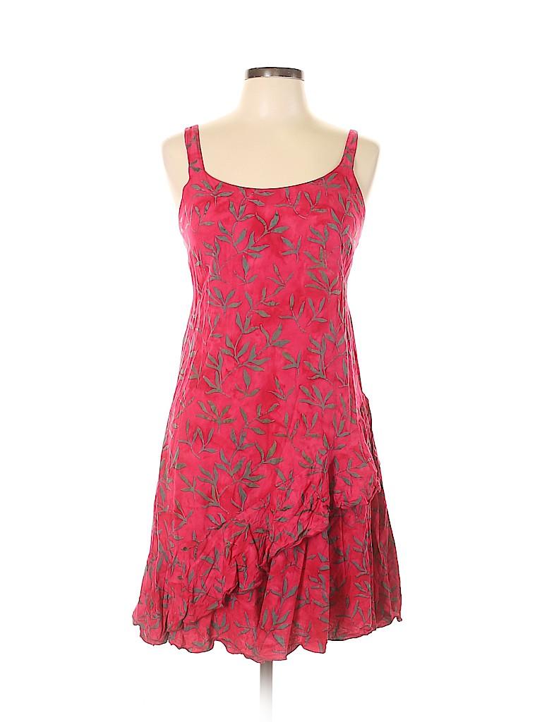 Peppermint Bay Women Casual Dress Size M