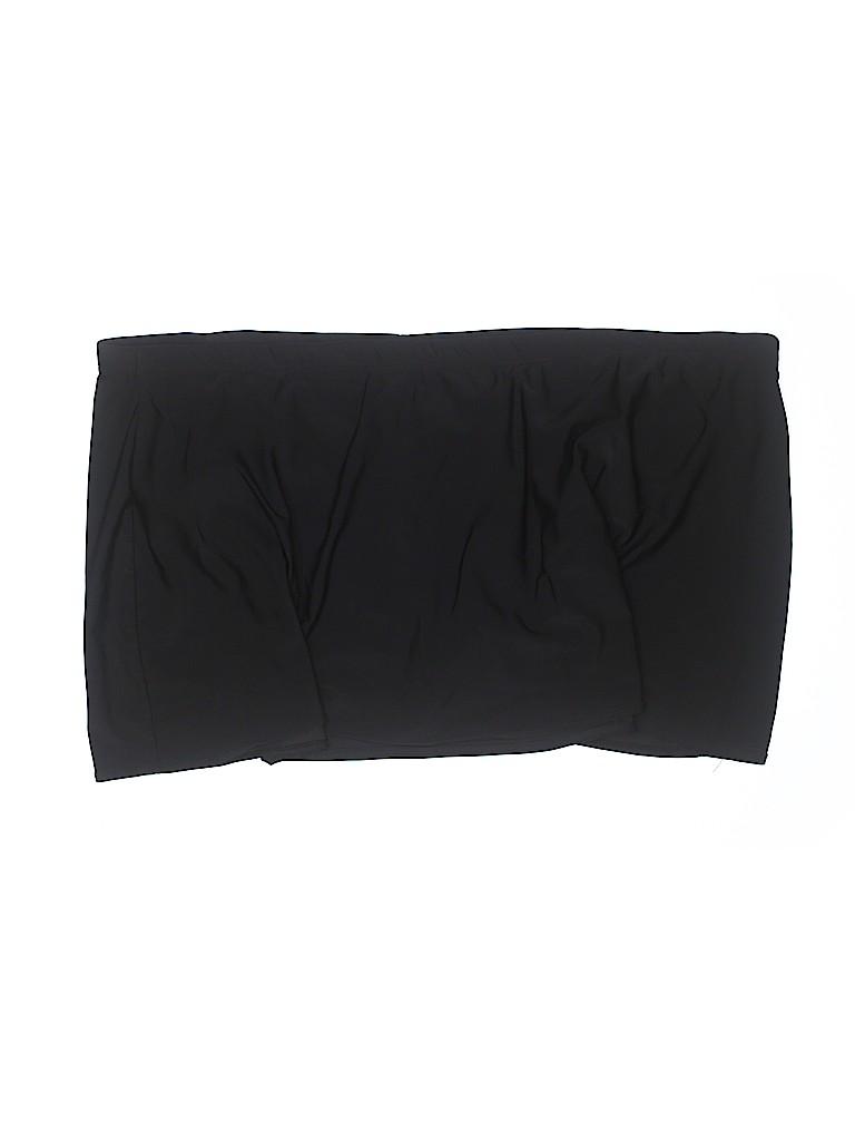 Unbranded Women Swimsuit Bottoms Size 26 (Plus)