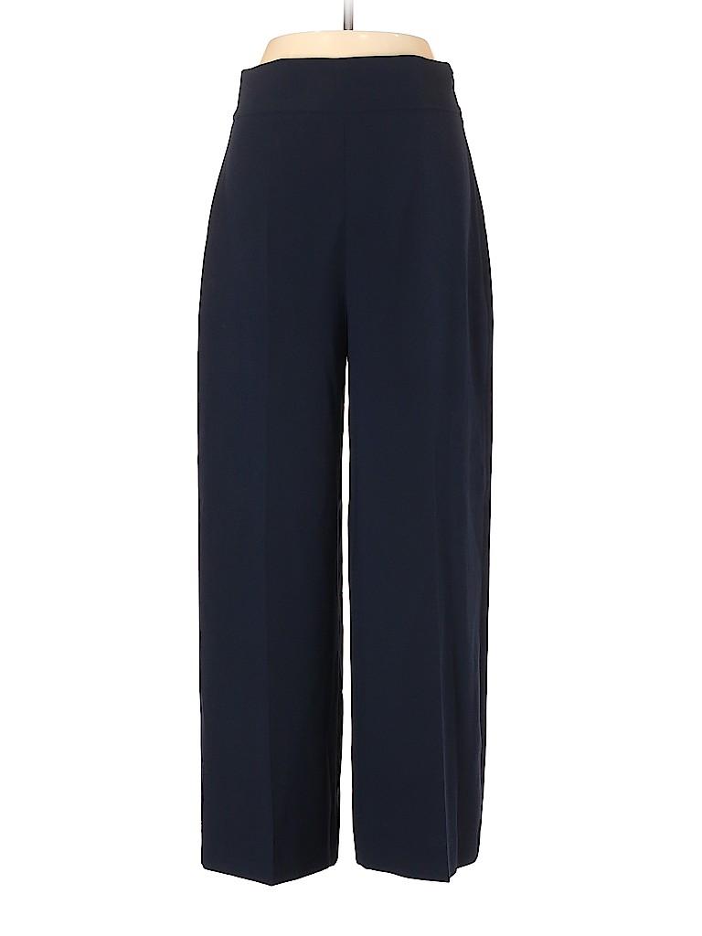 Zara Women Dress Pants Size M