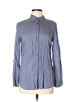 076960648800d7 Joe Fresh Women's Clothing On Sale Up To 90% Off Retail | thredUP