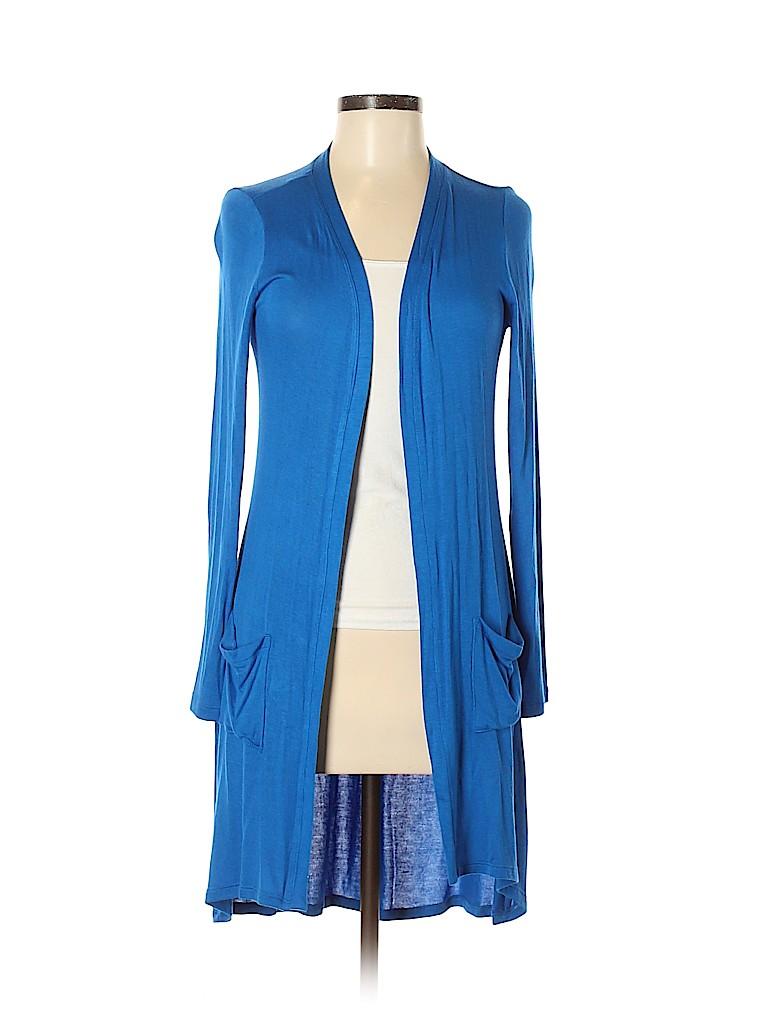 Tart Women Cardigan Size S