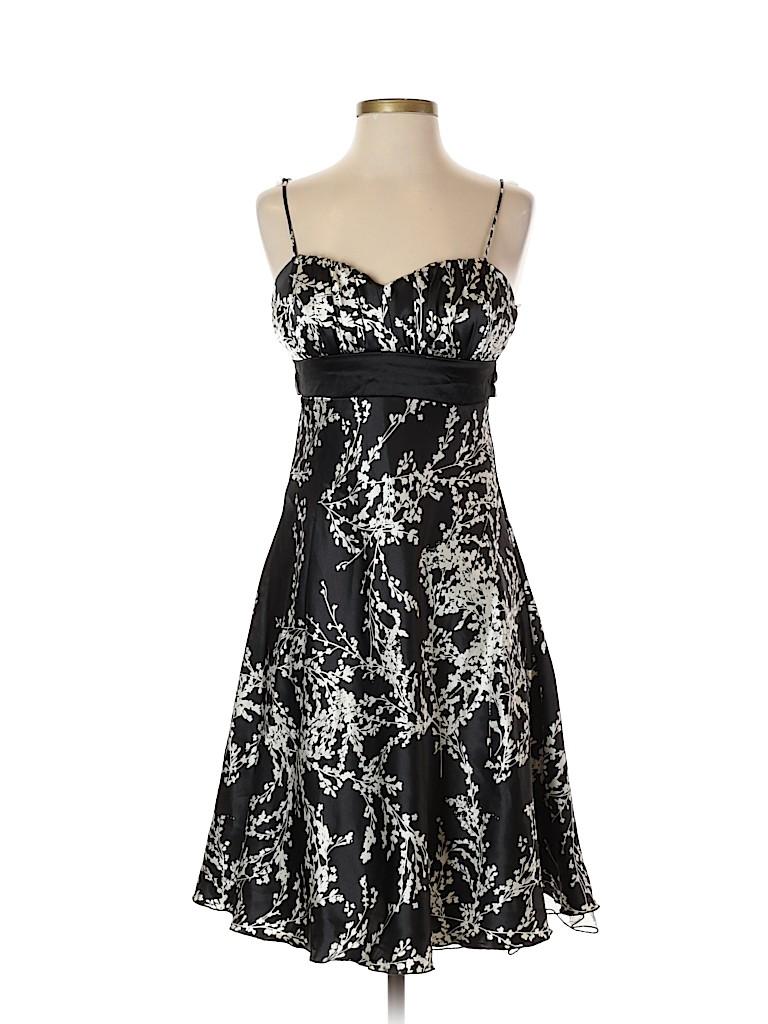 Speechless Women Casual Dress Size 5