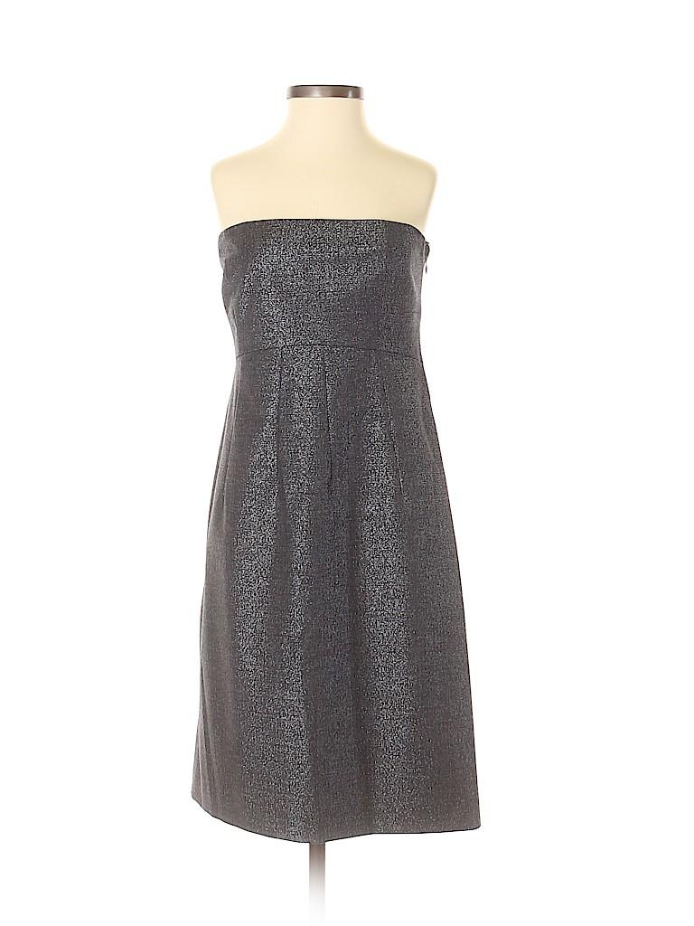 Theory Women Cocktail Dress Size 8