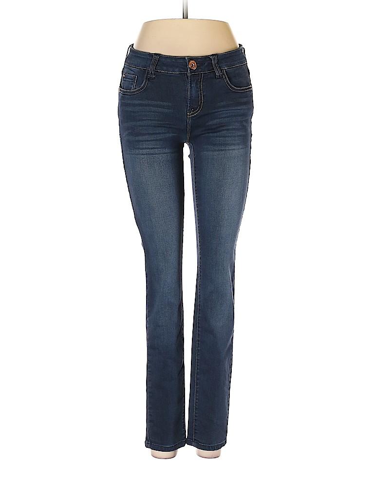 Kensie Women Jeggings Size 2