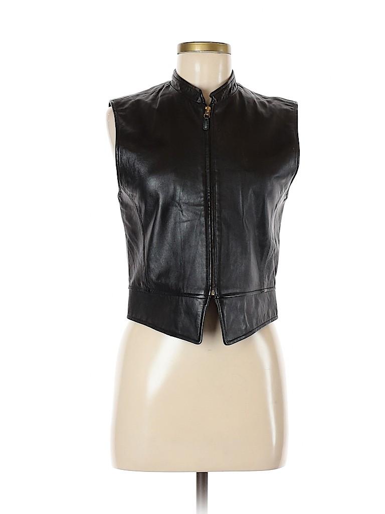 Doncaster Women Vest Size 6