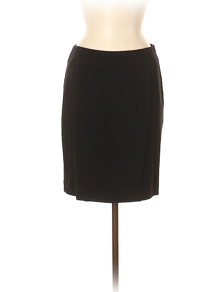 La Via 18 Women Casual Skirt Size 40 (IT)