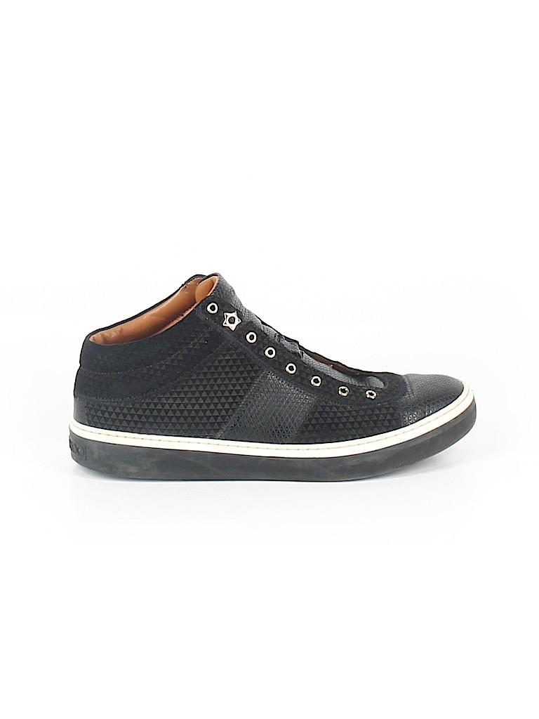 Jimmy Choo Women Sneakers Size 41 (EU)