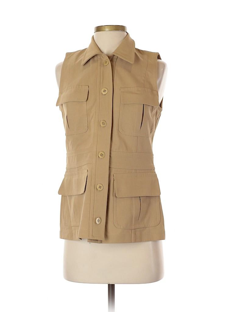 Donna Karan New York Women Jacket Size 4