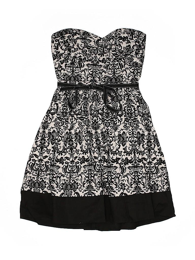 Trixxi Women Casual Dress Size 1