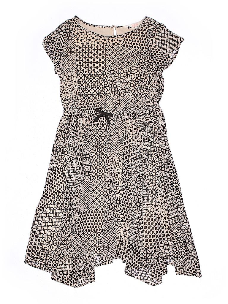 Gap Girls Dress Size 8 - 9