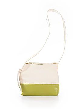 60da88d4f5a Hype Handbags On Sale Up To 90% Off Retail   thredUP