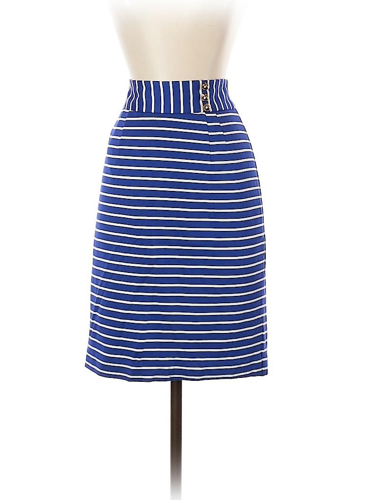 Trina Turk Women Casual Skirt Size 2