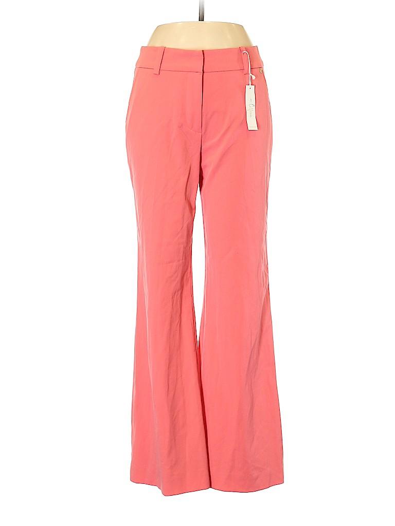 Trina Turk Women Dress Pants Size 6