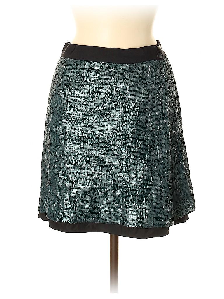 Robert Rodriguez Women Formal Skirt Size 6