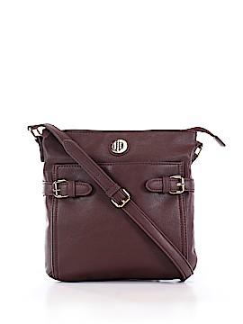 b05f79166 Tommy Hilfiger Handbags On Sale Up To 90% Off Retail | thredUP