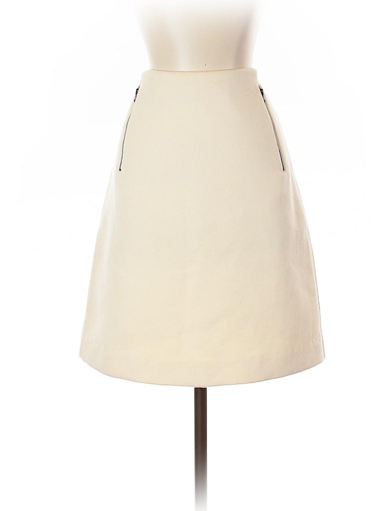 Michael Kors Women Casual Skirt Size 4