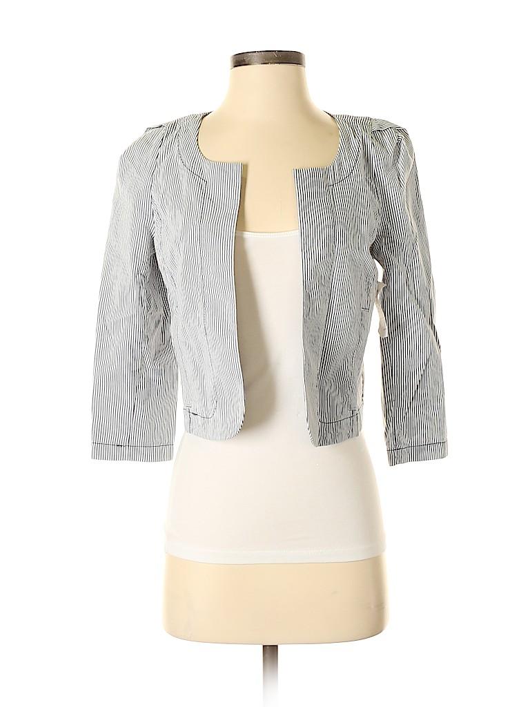 Frenchi Women Jacket Size S