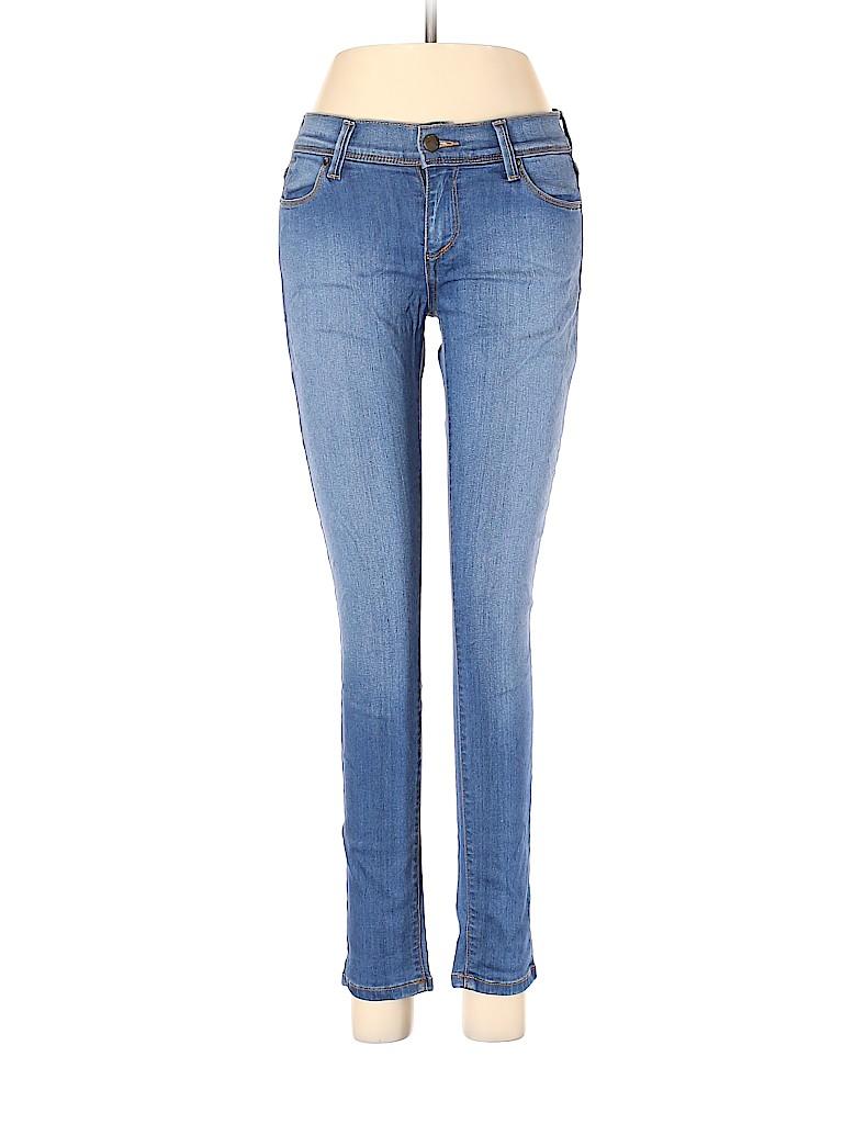 Free People Women Jeans 26 Waist