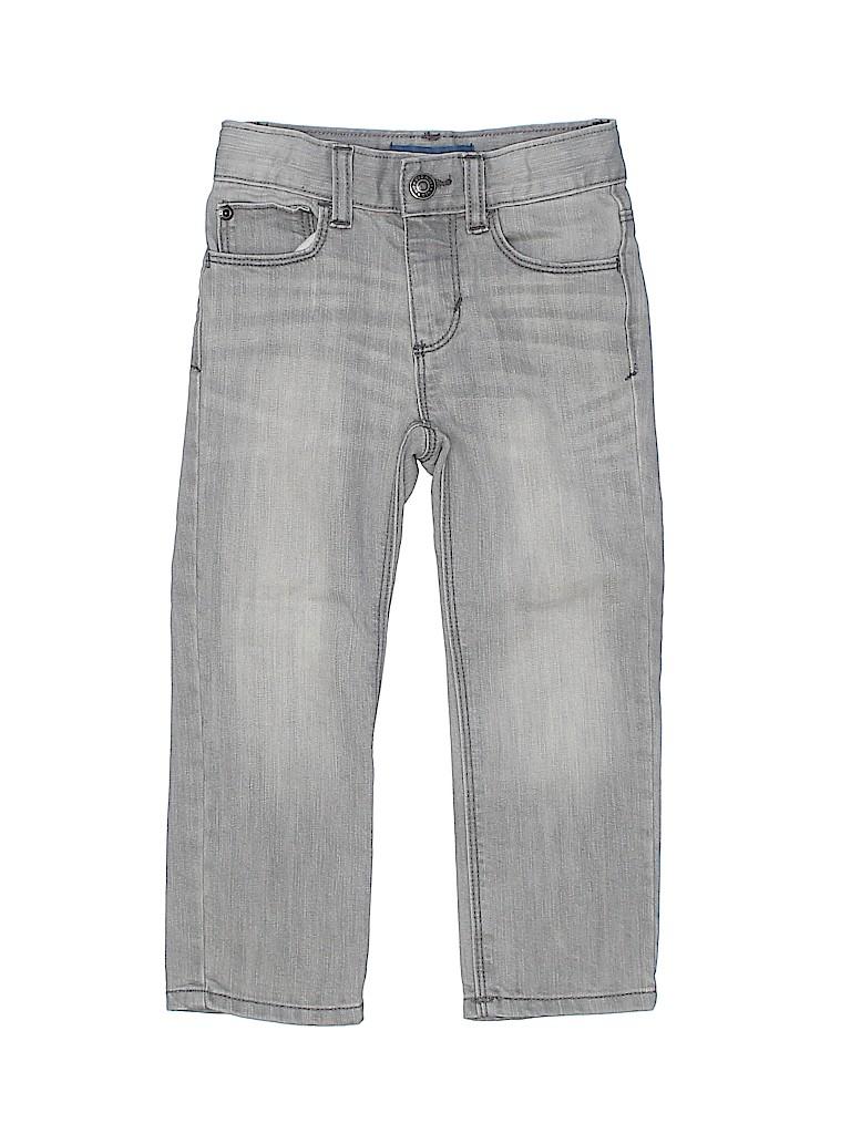 Old Navy Boys Jeans Size 3