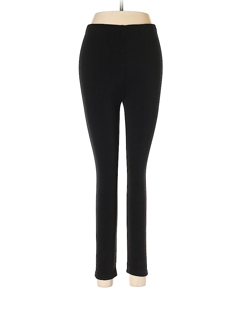 Unbranded Women Sweatpants Size Med - Lg