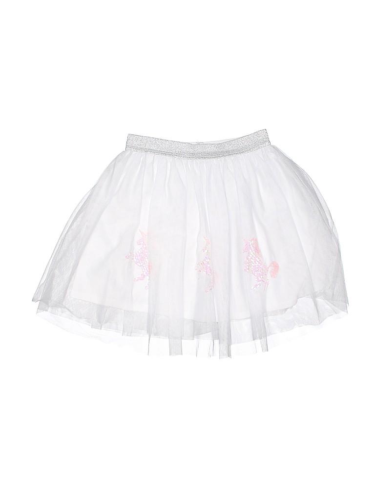 Btween Girls Skirt Size 12