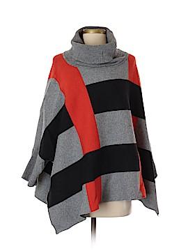 0e41662bc0 Patrizia Luca Women's Clothing On Sale Up To 90% Off Retail | thredUP