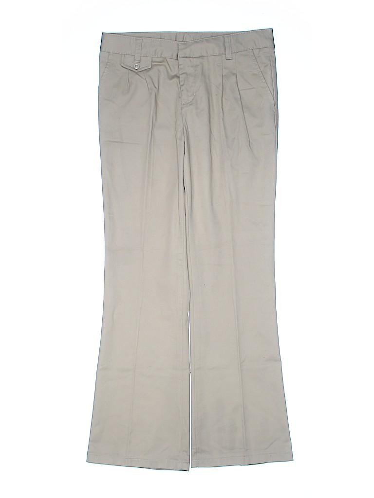 French Toast Boys Dress Pants Size 14