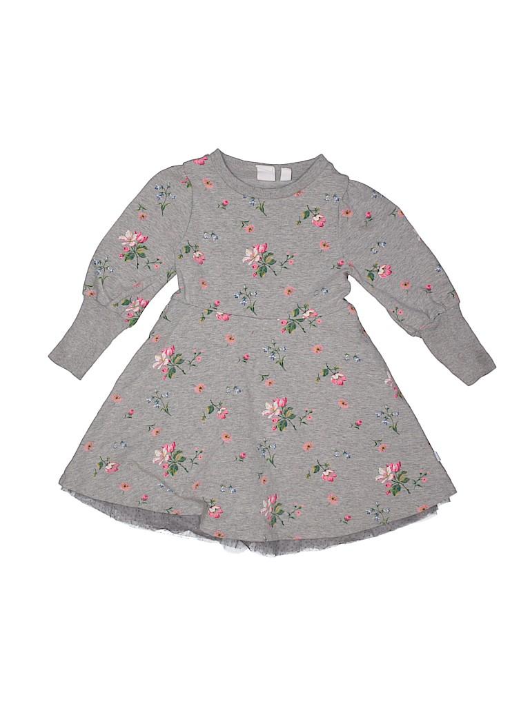 Gap Girls Dress Size 4T