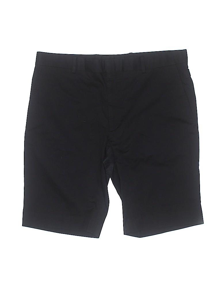 Ralph Lauren Women Khaki Shorts 34 Waist