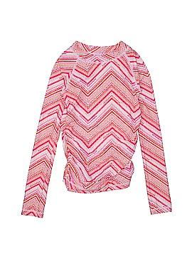 17f9cf8b85 Tucker Tate Girls' Swimwear On Sale Up To 90% Off Retail | thredUP