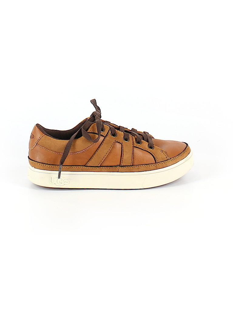 Ugg Australia Women Sneakers Size 4