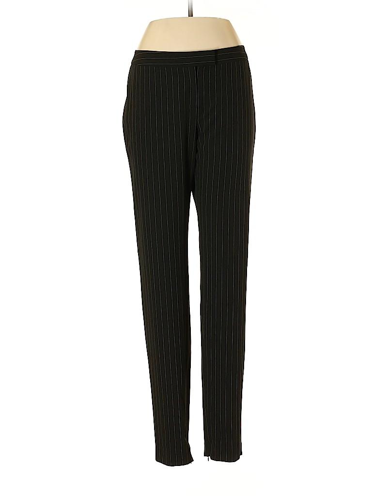 Diane von Furstenberg Women Dress Pants Size 10