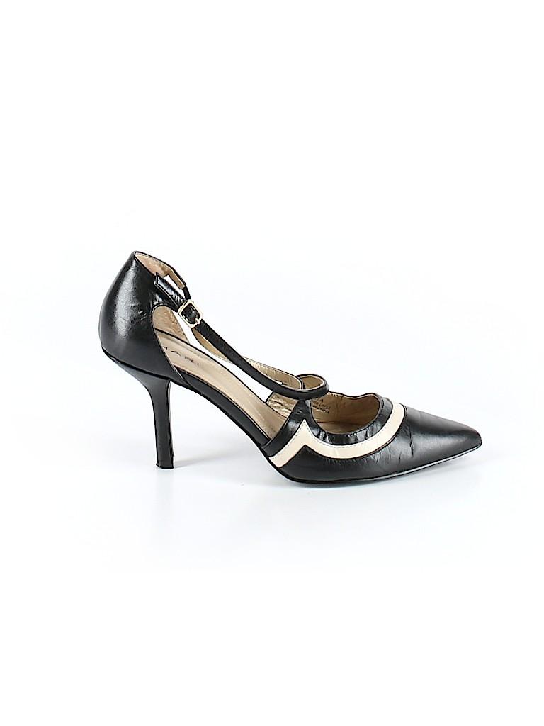 Tahari Women Heels Size 7 1/2