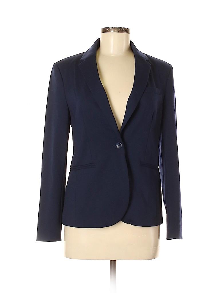 Gap Outlet Women Blazer Size 6