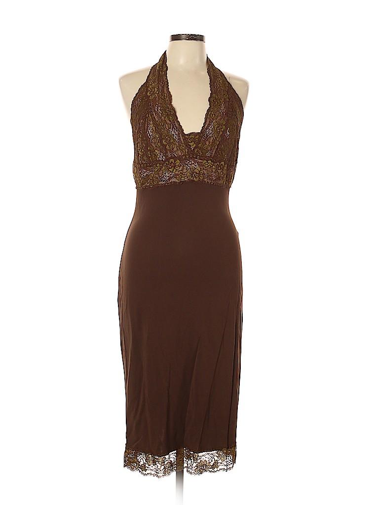 Nicole Miller Women Cocktail Dress Size 12