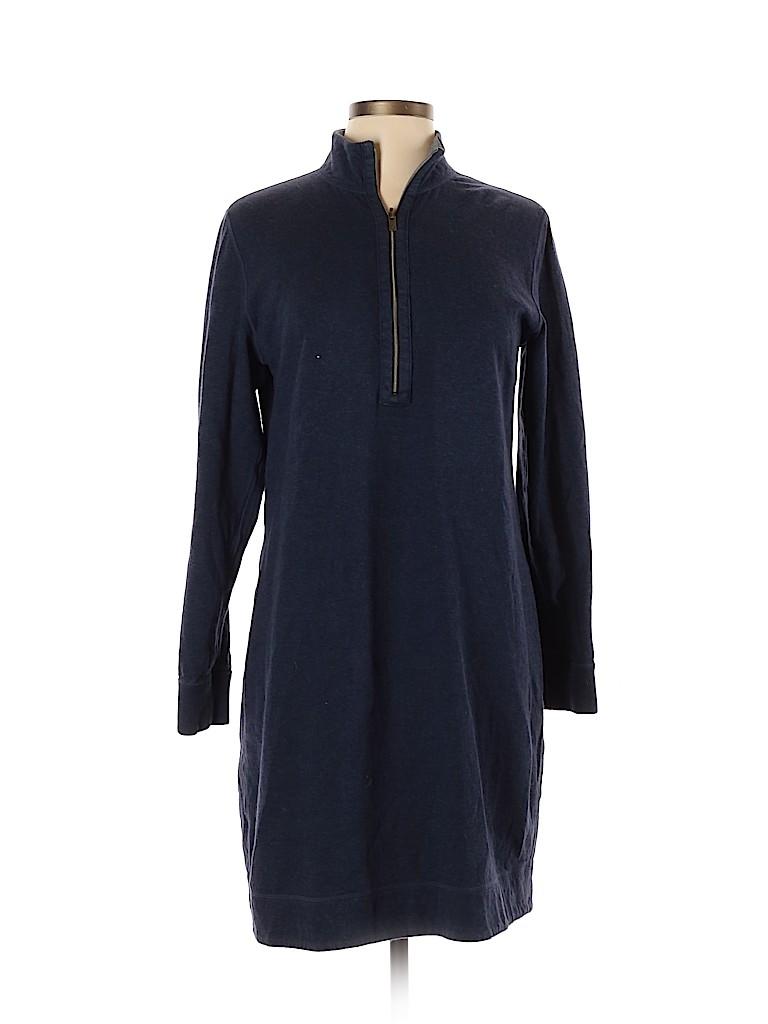 Tommy Bahama Women Casual Dress Size L