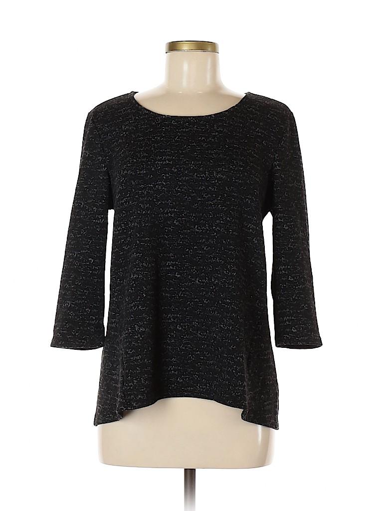 W5 Women Pullover Sweater Size 5X (Plus)
