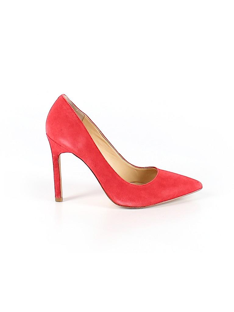 Ivanka Trump Women Heels Size 5 1/2