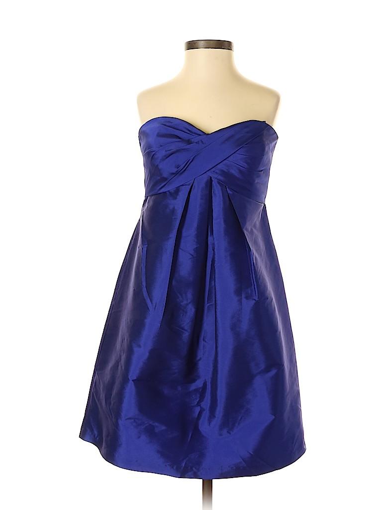 Cache Women Cocktail Dress Size 4