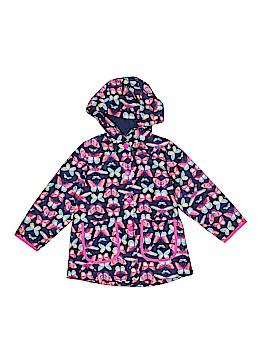 231b3570c Girls' Rain Coats On Sale Up To 90% Off Retail | thredUP